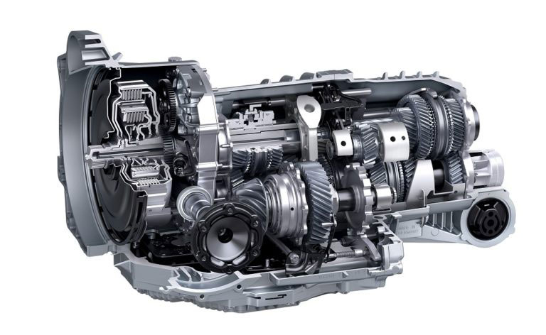 Scania-gearbox-113H-5